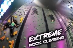 EXTREME-ROCK-CLIMBING